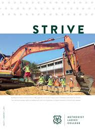 strive issue by mlc claremont issuu strive issue 11