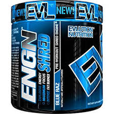 <b>ENGN Shred</b> Review (UPDATE: 2020)   11 Things You Need to Know