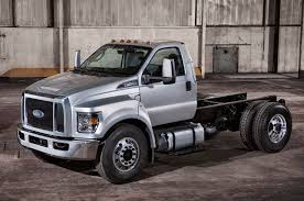 Image result for 2016 Ford F350 Super Duty