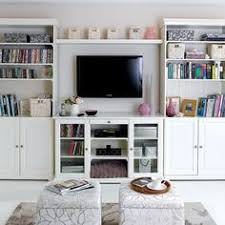 storage solutions living room: cool  simple but smart living room storage ideas  smart living room storage ideas