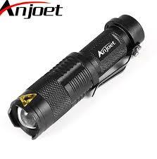 top 8 most popular <b>bike light q5</b> zoom flashlight list and get free ...