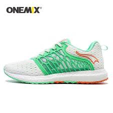 <b>Onemix Women</b> Sneakers <b>Running</b> Shoes Breathable Mesh ...