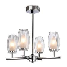 bathroom lighting chandelier bathroom chandeliers 2017 living room lighting bathroom chandelier lighting