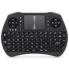 Best <b>alfawise keyboard</b> Online Shopping | Gearbest.com Mobile