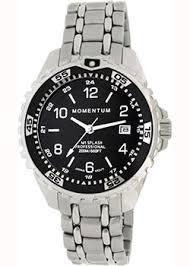 <b>Часы Momentum 1M</b>-<b>DN11BB00</b> - купить <b>мужские</b> наручные часы ...