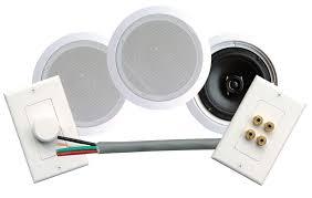 in ceiling speaker wiring diagram in image wiring ceiling speakers wiring solidfonts on in ceiling speaker wiring diagram