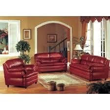 living room color ideas burgundy furniture decorating ideas