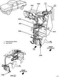 1991 chevy s10 tail light wiring diagram 1991 similiar chevrolet tail light wiring harness keywords on 1991 chevy s10 tail light wiring diagram