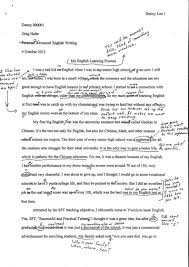 writing a review essay how to write a review essay gxart essay essay writer review gxart orgcl administrative assistant a review essay writing a review peer review