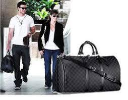 Rayon Duffel <b>Bags</b> | Sport&Outdoor Packs - DHgate.com