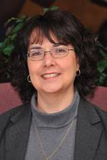 Carolyn Cranston '99, director of alumnae/i and church relations, has served as an administrator since 2000. She is a graduate of Indiana University of ... - cranston,-carolyn