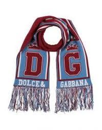 Купить мужские вязаные <b>шарфы</b> из раздела Мужские <b>шарфы</b> в ...