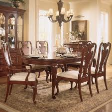 Raymour And Flanigan Dining Room Sets Dining Room Furniture Pc Table Led Kitchen Ceiling Lighting