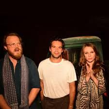The <b>Lone Bellow</b> Tickets, Tour Dates & Concerts 2021 & 2020 ...