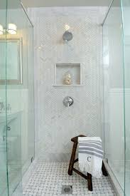 bathroom features gray shaker vanity: hampton style bathroom blog july  hampton  hampton style bathroom