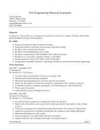 job resume environmental resume example environment resume job resume environmental science resume template environmental resume example