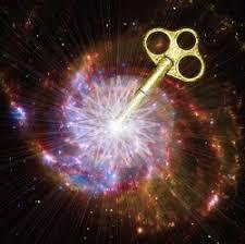 Imagini pentru 100 spiritual keys