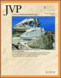 Long and girdle bone histology of <b>Stegosaurus</b>: implications for ...