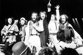 <b>Jethro Tull</b> Book Order - The Ballad of <b>Jethro Tull</b>