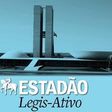Legis-Ativo