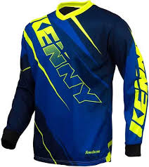 <b>2019 New</b> Motorcycle Men's Pro <b>Seven</b> MX <b>DH</b> Cycling Jerseys ...