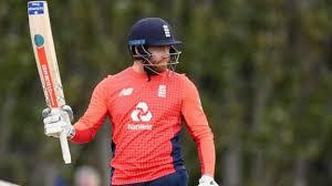 Jonny Bairstow stars as England beat <b>New</b> Zealand XI in first T20 ...