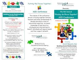 essay on autism spectrum disorder essay on autism spectrum disorder solving inequalities graphing