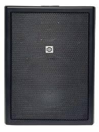 <b>Мегафон</b> - Чижик