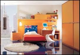 popular furniture for kids bedroom bedroom popular furniture