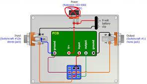 diy pedal input jack socket question gearslutz pro audio community diy pedal input jack socket question stompboxwiring copy jpg