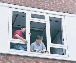 pimapen cam balkon ile ilgili görsel sonucu