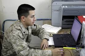rct awards section ensures troops receive their just rewards hi res photo