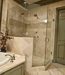 brilliant 1000 images about master bath remodel on pinterest showers and remodeled bathrooms brilliant 1000 images modern bathroom inspiration