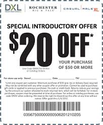 Xl recordings coupon code
