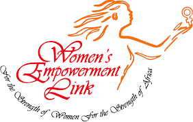 photo essay competition women s empowerment link