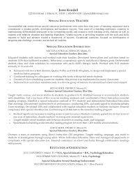 resume template special skills put volumetrics co resume special cv computer skills example resume computer skills sample template resume special skills example special skills and