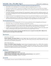 sample cover letter for cfo position cover letter sample 2017 hospital