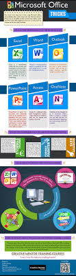 17 best ideas about microsoft office event 17 best ideas about microsoft office event planning template office and microsoft 365 office