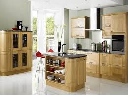 kitchen paint colors with cream cabinets: kitchen best paint colors for kitchen with cream wall paint color
