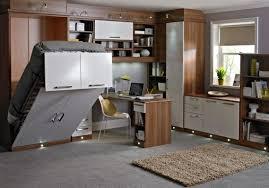 ikea office furniture home bespoke workstation desks ikea office supplies modern l buy office furniture stylish amazing ikea home office furniture