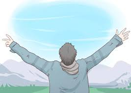 how to define success steps pictures wikihow