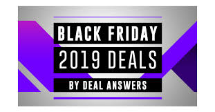 Security Camera Black Friday 2019 Deals (Arlo, Nest, Blink, Ring ...