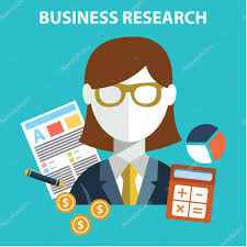 business and management research modern strategy rapid growth of business and management research modern strategy rapid growth of your company concept vector illustration stock illustration