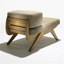 1000 images about timeless design furniture accessories on pinterest gio ponti eileen gray and lounge chairs charlotte lounge chair 01