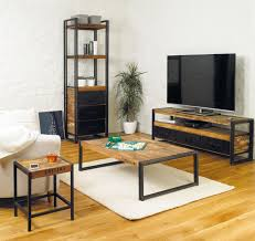 living room desks furniture:  home office office furnitures white office design sales office design ideas furniture office home desk