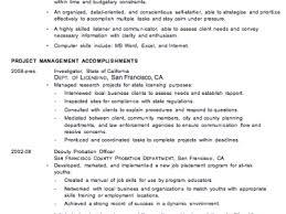 Aaaaeroincus Ravishing Resume Writing Office Of Career Services