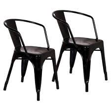 Kitchen <b>Chairs</b> With <b>Casters</b> : Target