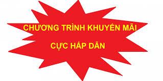 Kết quả hình ảnh cho HINH ANH  KHUYEN MAI MAY IN  GIA CUC SOC