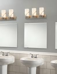 amazing vanity lighting for bathroom lighting ideas attractive vanity lighting for bathroom lighting ideas with amazing amazing bathroom lighting ideas