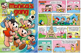 Resultado de imagem para livros infantis indicados